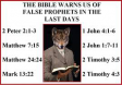 False prophets in the Last Days.jpg