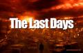 Last Days burning city.jpg