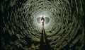 Light in tunnel.jpg