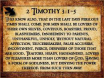 Second Timothy on the Last Days.jpg