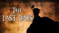 The Last days ten commandments tablet.jpg