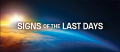 Signs of the Last Days earth from space.jpg