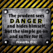 Prudent see danger and hide.jpg