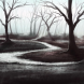 spooky_path_by_mattiasedstrom-d5eo3ks.jpg