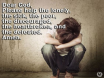 Prayer for the lonely - sick and discouraged.jpg