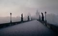 foggy spooky bridge.jpeg