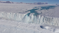 Antarctic giant melt waterfall.png