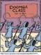 Doomba Class comic.png