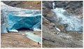 glacier melted1.png