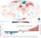 Global temperature increase graph.jpeg
