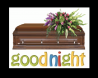 Goodnight coffin.png