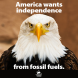 Independence from Fossil Fuels.png