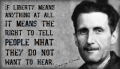 orwell-liberty.png