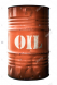Oil Barrel orange rusted.png