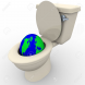 Planet Earth in Toilet.jpg