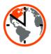 Zero Hour logo.png