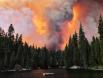 Fire Near Huntington Lake California September 5 2020.jpeg