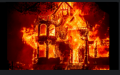 Glass Fire St Helena California Sep 27 2020.png