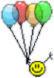 Balloons smiley.png
