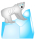Polar Bear on ice.png