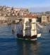 18th century ship