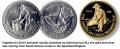Engelhard coin 1