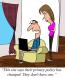 New Privacy Policy - No Privacy