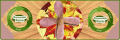 seed cross leaf header jpg