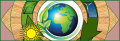 Green vine world renewable energy header 2