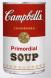 Primordial soup mockery.png
