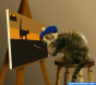 Painter kitty.png