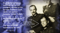 Hitler's Courts Part 2