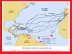 Columbus voyages