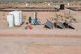 MIT solar powered desalinator