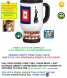 GLSA Liberty Coffee Mug 1