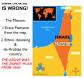 Zionist plan