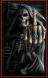 Grom Reaper Finger