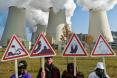 Fossi fuel subsidies 1