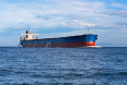 Tanker Ballast Water Pollution