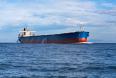 Tanker Ballast Water Pollution