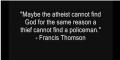 Atheist 3
