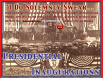 Inauguration Code