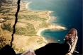 Yabucoa Coast