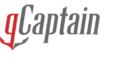 GCaptain logo