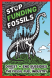 Fossil Fuel Subsidies dinosaur