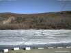 Nenana Classic Tripod April 17 2016