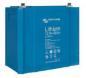 LFP Battery