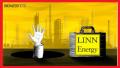 LNN Bankruptcy