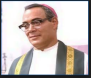 Raulito Playing Bishop Oscar Romero