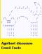 ASCII cat